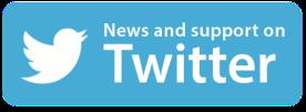 itunes-app-store-logo copy
