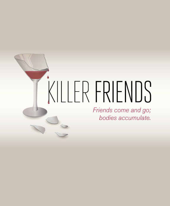 Killer Friends