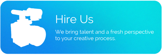Contact Us Options Hire